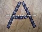 cheap price 16gb Micro SD card