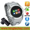 Best selling Dual Sim Card s760 phone watch