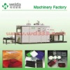 Vacuum Forming Machine (Automatic)