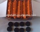 Shisha charcoal for hookah use - all size
