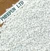 Sodium Sulfate White Speckle