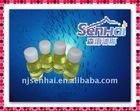 refined fish oil 35/25