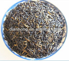 Feng brand F501 special grade wholesale Yunnan black tea
