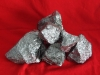 silicon metal for polysilicon