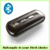Portable bluetooth stereo audio wireless adapters