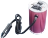 Car charger-150W