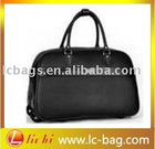 2011 PU bag laptop bags