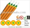 Best Selling 4-fiber Parallel Indoor Cable