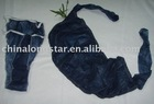 Ladies One-off Bra/T-back