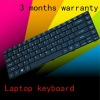 brand new laptop keyboard For acer v104630ds3 uI