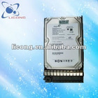 internal hdd 454146-B21/ 1TB /7.2K /SATA/3.5'' server hard disk