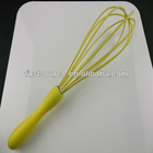 Chef Charming Good Quality Silicone Egg Whisk