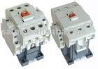 CJX5 AC Contactors