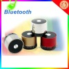 Bluetooth wireless Speaker with USB
