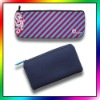 Pencil case / Pencil pouch / Pencil bag