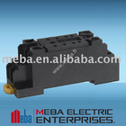 PYF08A Relay socket