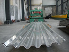 insulated roofing aluminum sheets