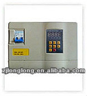 2012air cooler parts/frequency converter