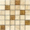 GA-015-15 mosaic tile