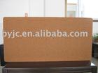 Fiberglass Wall Panel - Wall Baffle