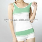 badminton sport wear for women