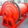 2012 hot-sale high capacity steel ball crusher