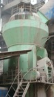 vertical milling machine / vertical mill / vertical mill for lime