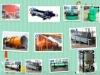 2012Economic But Low Cost Compound Fertilizer Equipments