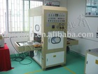 high-frequency fusing /welding machine