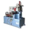 Vs-400av Cutting Machine