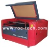 Laser Cutting Machine RC1410L