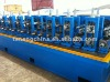 HG50 Steel pipe making machine