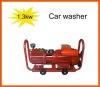 280 Car Washer