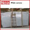 white carrara marble slab marble stone