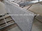 G664 Granite Countertop