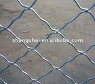 High Grade Beautiful Grid Wire Mesh