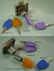 Drawer Lock / Furniture Lock / Cabinet Lock