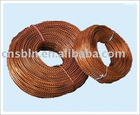 sealing wire & lead seal