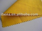 4.5oz Nomex fabric for FR-protective apparels (plain woven fabric)