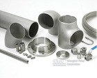 4 inch Stainless Steel Pipe Fitting
