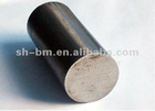 hot rolled Q345d steel round bar