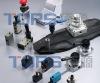 top Mechanical valve