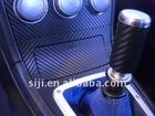 3D carbon fiber vinyl ,carbon vinyl,3D carbon fiber sticker SJ-CF200R