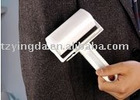 cleaning roller