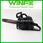 India Chain saw /Original Factory price