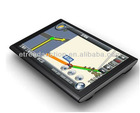 7 inch GPS Navigator android 4.0 with Boxchips A13,1.2G cpu, 512SDRAM, 8G flash