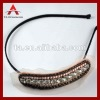 New fashion girl cute head band hairpin headwear