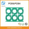 Electronic pcb board design