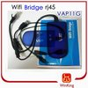 vonets vap11g wifi bridge VAP11G wireless adapter