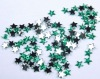 star rhinestone,high quality garment accessories stones